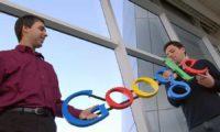 """Търсачката """"Google"""" на 20 години. Един алгоритъм, който радикално промени нашия свят"""