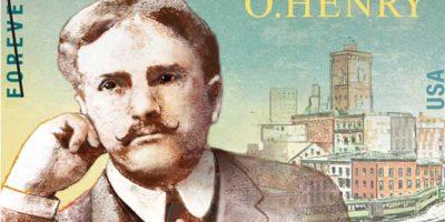 156 години от рождението на О. Хенри, геният, който ни остави над 600 невероятни разказа