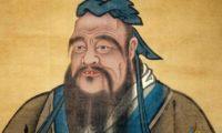Конфуций – В древността хората учили, за да се самоусъвършенстват. Днес – за да смаят другите