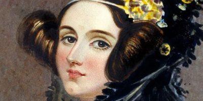 Ада Лъвлейс – Първия програмист в историята