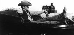 Джеймс Дийн – филмовата легенда отишла си прекалено рано