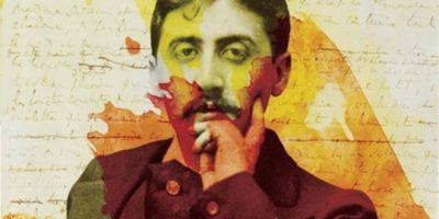 """Един от върховите писатели на XX век : Марсел Пруст. """"Нека оставим красивите жени на мъжете без въображение"""""""