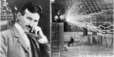 76 години от смъртта на Никола Тесла, един от най-загадъчните и значими учени в човешката история