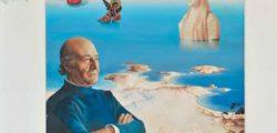 Одисеас Елитис – Спомням си за дечицата, моряците които заминаваха. С платната оцветени като сърцата им. Те пееха за четирите точки на хоризонта. В гърдите им бяха нарисувани северни ветрове