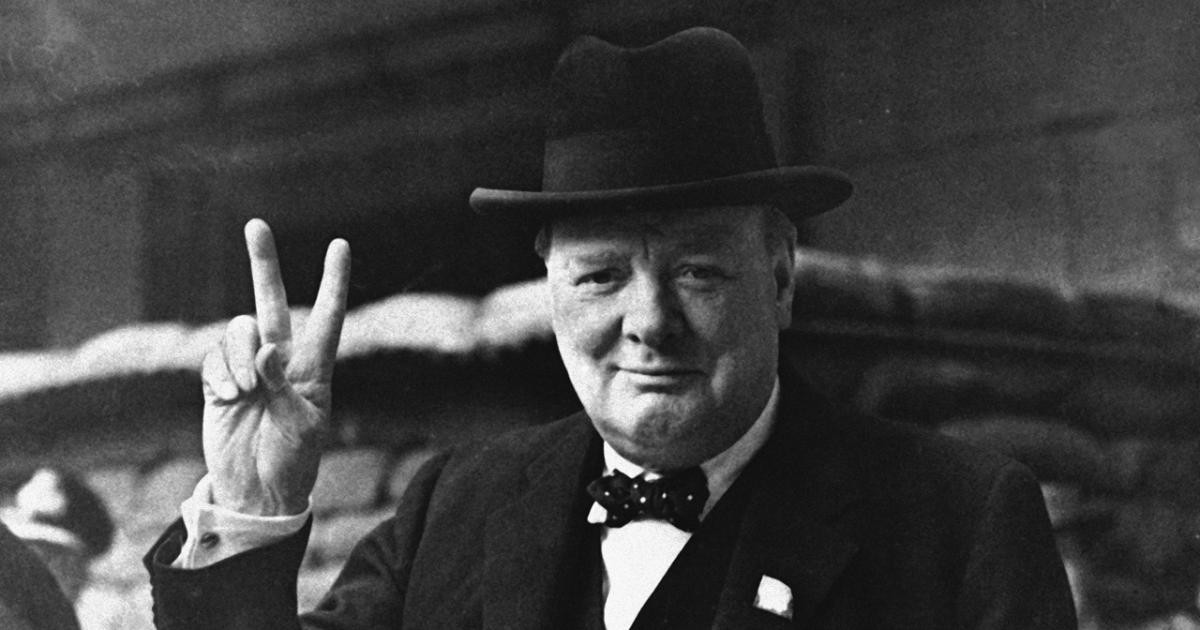https://magnifisonz.com/wp-content/uploads/2018/11/Winston-Churchill.jpg