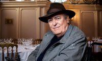 Една година без Бернардо Бертолучи, един от титаните на европейското кино