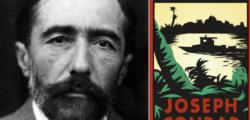 Джоузеф Конрад – Човешката душа е способна на всичко, защото в нея се съдържа всичко – цялото минало и настояще