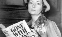 """Маргарет Мичъл, геният, който ни завеща шедьовъра """"Отнесени от вихъра"""""""