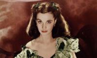 105 години от рождението на филмовата икона Вивиан Лий
