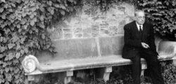 Джузепе ди Лампедуза – Факултетът по самозаблуда е задължителен за всеки, който иска да предвожда другите