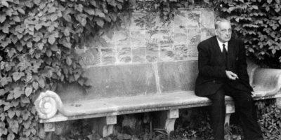 Факултетът по самозаблуда е задължителен за всеки, който иска да предвожда другите – Джузепе ди Лампедуза