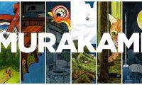 """Харуки Мураками – """"Да срещнеш 100% идеалното момиче в ясна априлска утрин"""" /разказ/"""