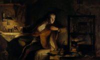 Джеймс Уат – Гениалния изобретател от времето на индустриалната революция