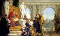 Денят, когато Октавиан стана Август, а Рим – империя