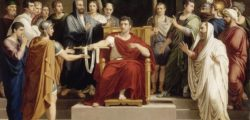 Марк Улпий Траян – Най-успешният от императорите на Рим