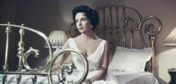 Елизабет Тейлър – Преди двайсет години ми се е случвало да се женя за мъже, които днес дори не бих поканила в къщи на обяд