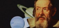Галилео Галилей – Не можеш да научиш никого на нищо, а можеш само да му помогнеш да го открие за себе си
