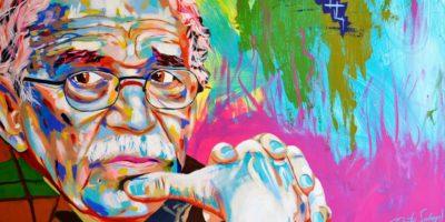 Габриел Гарсия Маркес – По-добре да се появите в неподходящото време, отколкото цял живот да чакате покана
