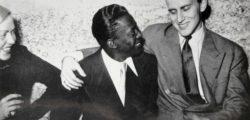 """99 години от рождението на Борис Виан.  """"Когато не се чувствате добре, накарайте друг да ви почувства"""""""