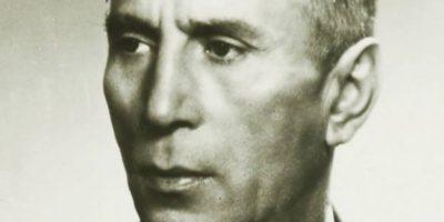 Фра Дяволо (Райко Алексиев) – Осмивай този, който заслужава, но не от свое, от обществено гледище