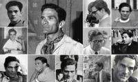 97 години от рождението на кино легендата Пиер Паоло Пазолини