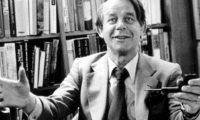Зигфрид Ленц – Твърде млад, че да знае всичко, но вече достатъчно стар за да се усъмни в много