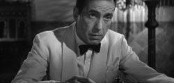 Хъмфри Богарт – Мъдрият мъж никога не спори с жена си, просто я изчаква да започне да си противоречи сама