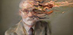 """163 години от рождението на Фройд. """"Обичащият много жени познава жените, обичащият една жена познава любовта"""""""