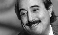 23 май 1992 година, мафията убива един истински мъж и герой – Джовани Фалконе