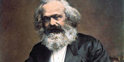 Карл Маркс – Прекалената сериозност е най-комичната, а прекалената скромност – най-горчивата ирония