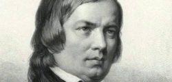"""209 години от рождението на  Роберт Шуман. """"Във всички времена е имало лоши композитори и глупаци, които са ги хвалили"""""""