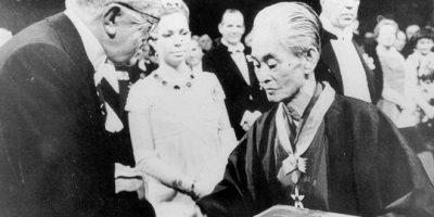Ясунари Кавабата – Шедьовърът в една игра може да бъде разрушен, ако се игнорират чувствата на съперника
