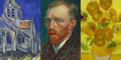 Винсент ван Гог – Ако човек е господар на едно нещо и разбира едно нещо добре, в същото време има вникване и разбиране за много неща