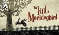 """59 години от първото издание на """"Да убиеш присмехулник"""" от Харпър Ли"""