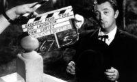 Една от легендите белязали златните години на Холивуд – Робърт Мичъм
