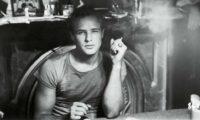 Марлон Брандо – Кинозвездата е човек, който седи на трон от захар под проливен дъжд