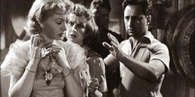 Гръцкият гений на американското кино – Елия Казан