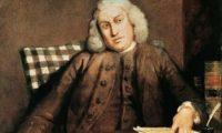 Самюел Джонсън – Любовта е мъдростта на глупаците и глупостта на мъдреците