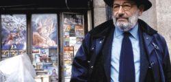 Винаги съм бил запленен от фалшификациите и от лъжата – Умберто Еко