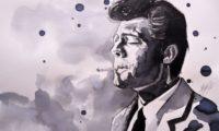 95 години от рождението на Марчело Мастрояни