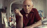 """138 години от рождението на Пабло Пикасо. """"Винаги правя това, което не мога, за да мога да се науча да го правя"""""""