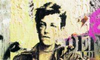 Артюр Рембо – Никога не бих могъл да изхвърля любовта през прозореца