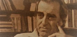 Николай Генчев – В крайна сметка некадърниците никога няма да оставят ученици и последователи. Това е истинското прочистване в науката