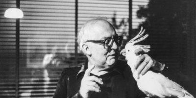 Престори се на тъп – това е единственият шанс да доживееш до дълбока старост – Фридрих Дюренмат