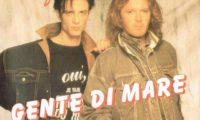 "Една велика италианска песен – ""Морските хора"" / ""Gente di mare"" на Раф и Умберто Тоци"