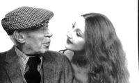 Хенри Милър – Най-голямата лъжа е да обещаеш да обичаш един човек цял живот