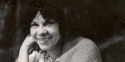 На 97 години ни напусна голямата Стоянка Мутафова
