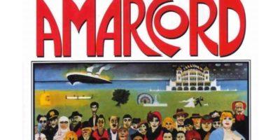 Нино Рота и магичната музика, написана от него за филмите на Фелини