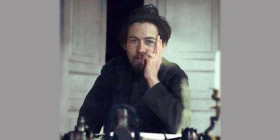 """160 години от рождението на Антон Павлович Чехов. """"Най-непоносимите хора са провинциалните знаменитости"""""""