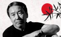 """Харуки Мураками на 71 години. """"Често се случва така, че най-важните неща на този свят започват като нещо съвсем незначително"""""""